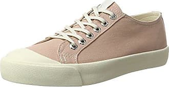 Vagabond Paul, Sneaker Uomo, Rosa (Dusty Pink 56), 40 EU