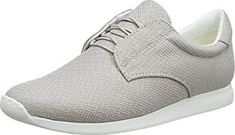 JAXON - Sneaker low - ash grey