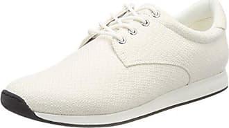 Vagabond Kasai 2.0, Zapatillas para Mujer, Gris (Ash Grey 21), 38 EU