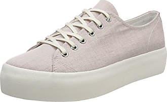 Vagabond Cintia, Zapatillas para Mujer, Rosa (Milkshake 59), 39 EU