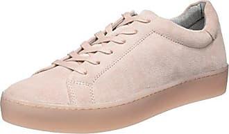 Vagabond Kasai 2.0, Sneaker Donna, Blu (Blu Scuro e), 36 EU