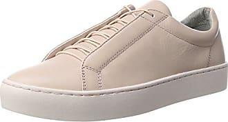 VagabondZoe - Zapatillas Mujer, Color Beige, Talla 39