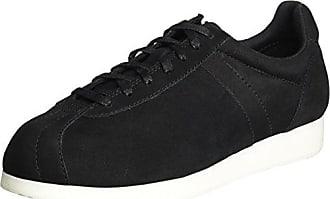 Kasai 2.0, Baskets Femme, Noir (Black 20), 38 EUVagabond