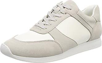 Vagabond Kasai 2.0, Zapatillas para Mujer, Grau (Ash Grey), 38 EU