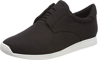 Cintia, Zapatillas para Mujer, Negro (Black 20), 40 EU Vagabond