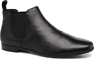 Vagabond - Damen - ANNA 4221-040 - Stiefeletten & Boots - blau Günstiger Preis Fälscht 7kMX10l