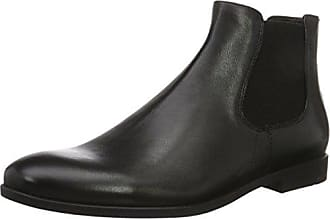 Marilyn, Chelsea Boots Femme, Noir (Black 20), 41 EUVagabond