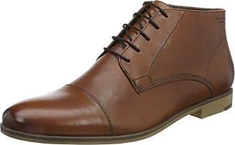 Linhope, Chelsea Boots Homme, Marron (Cognac 27), 46 EUVagabond