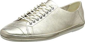 Vagabond Rose, Zapatos de Cordones Derby para Mujer, Rosa (Milkshake 59), 36 EU