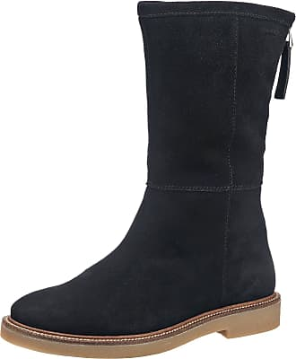 Christy, Bottines Femme, Noir (Black 20), 39 EUVagabond