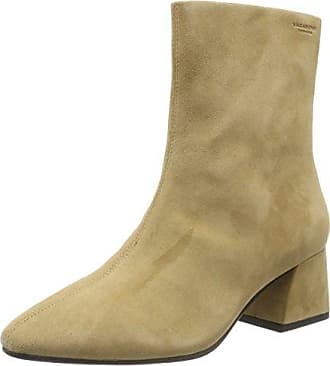 Marilyn, Chelsea Boots Femme, Beige (Oat 06), 40 EUVagabond