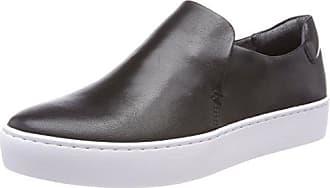 Vagabond Cintia, Zapatillas Para Mujer, Schwarz (Black), 39 EU