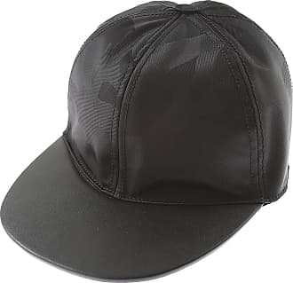 Hat for Women, Black, polyamide, 2017, 42 Valentino