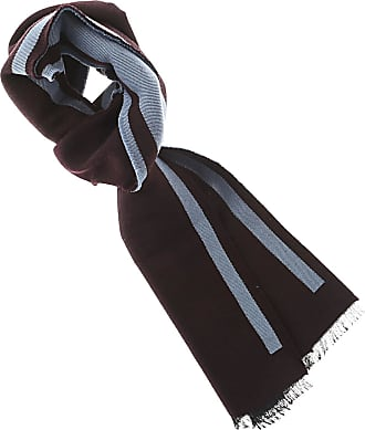 Scarf for Women On Sale, 90 X 174 Cm, Poudre, Silk, 2017, Universal Size Valentino