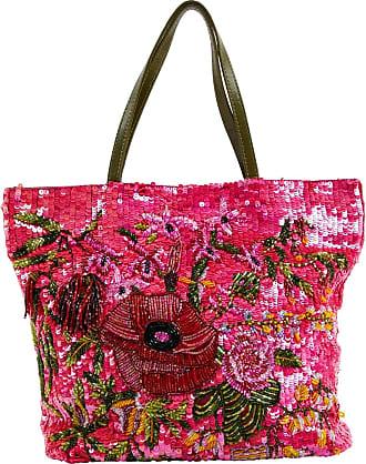 Valentino Pre-owned - Cloth handbag