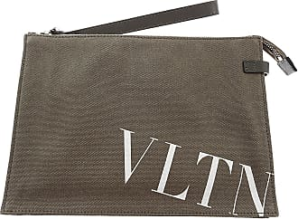 Wallet for Women On Sale, Bluette, Fabric, 2017, One size Pinko