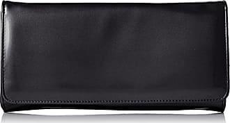 Damen Genova Tasche, Silber (Bamboo Metallic 900), One Size Van Dal