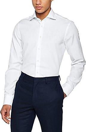 Mens Rivara-n Casual Shirt Van Laack