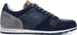 Sneakers slipon MOA Master Of Art n.41 NEW SALE 50% scarpe shoes mod vans