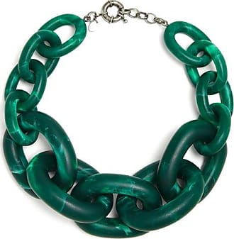 X Alix Duvernoy Caracol bracelet Vanda Jacintho
