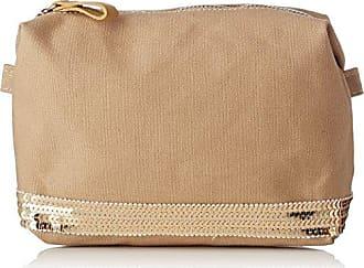 Womens Cabas Trousse 5 Portable Handbag Hangers & Hooks Vanessa Bruno
