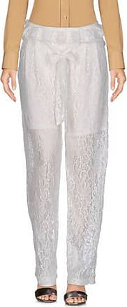 TROUSERS - Casual trousers Vanessa Scott