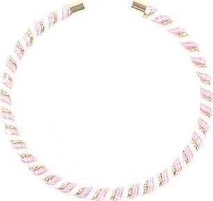 Sveva Collection JEWELRY - Necklaces su YOOX.COM