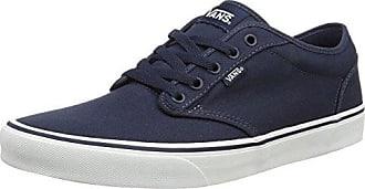 Sneaker Y Ferris nvy/wht EU 35 Vans