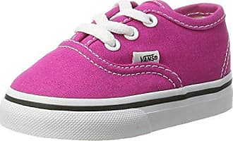 Vans Slip-on Bunny, Zapatillas Unisex Bebé, Rosa (Chalk Pink/true White Q1c), 25 EU