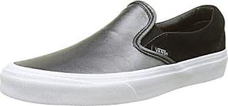 Vans Slip-on ESP, Damen Sneakers, Orange (carmellia), 36 EU