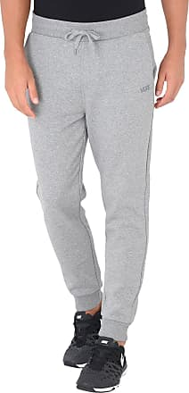CORE BASIC FLEECE PANT - TROUSERS - Casual trousers Vans