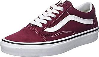Vans Damen Sneaker Geo Knit Camden Stripe Sneakers Women