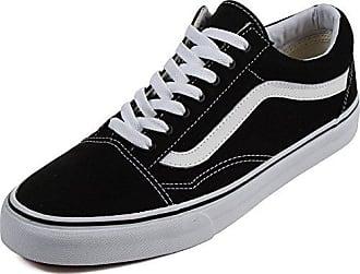 Vans Herren Atwood Canvas Sneakers  44.5 EURot (Oxbloo 8j3)