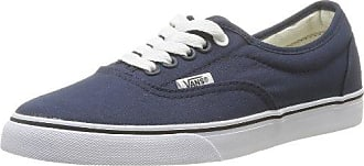 Lage Baskets Vans Lpe