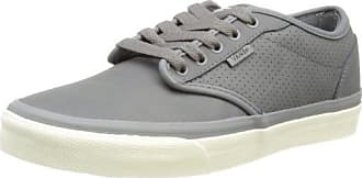 Vans Sneaker M ISO 2 Schwarz EU 38 (US 6)