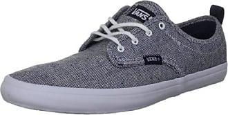 Vans M QUINN VQGT7XT Herren Sneaker