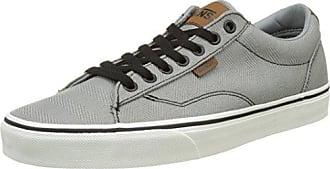 Vans Mn Dawson Sneakers Basses Homme