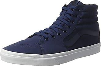 Vans Zapatillas Abotinadas U Sk8-Hi Zip T O MT Azul EU 40 (US 7.5) 8sg2o04oT
