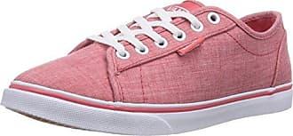 Vans VZMRFJG - Zapatillas para Mujer, Color Rot, Talla 38