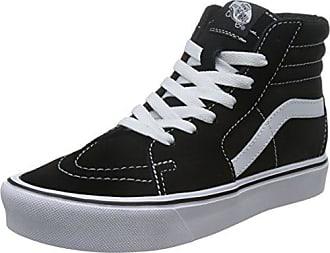 SK8-Hi Reissue, Sneakers Hautes Mixte Adulte, Gris (Mlx), 42 EUVans