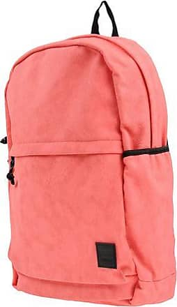 Vans OLD SKOOL II BACKPACK - HANDBAGS - Backpacks & Fanny packs su YOOX.COM