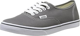 Authentic Lo Pro, Sneakers Basses Mixte Adulte, Multicolore (Floral Mix/Black/Pink), 34.5 EU (2.5 UK)Vans