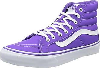 Vans U SK8 HI SLIM VQG390J Unisex Erwachsene Sneaker