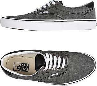 ERA 59 - FOOTWEAR - Low-tops & sneakers on YOOX.COM Vans