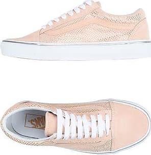 UA CLASSIC SLIP-ON - METALLIC DOTS - CHAUSSURES - Sneakers & Tennis bassesVans