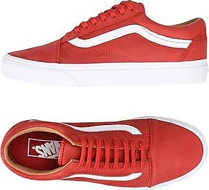 UA AUTHENTIC - CALZADO - Sneakers & Deportivas Vans