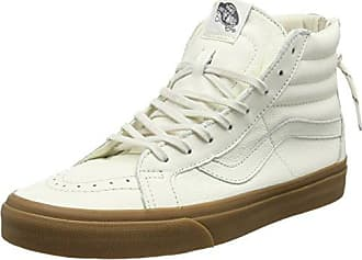Vans Hightop Sneaker M Sk8 Hi Lite Schwarz EU 37 (US 5.5)
