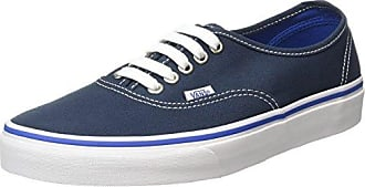 Vans - Atwood, Zapatillas Unisex Adulto, Azul (Nautical Blue), 38.5 EU