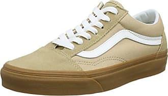Baskets en toile vans achetez jusqu 39 49 stylight - Vans u era 59 baskets mode mixte adulte ...