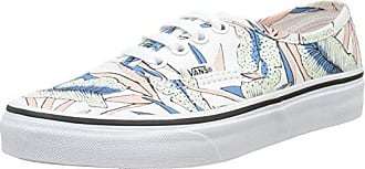 Vans Ua Authentic - Palm Springs Sneakers & Deportivas Mujer 6jCzMPVOR
